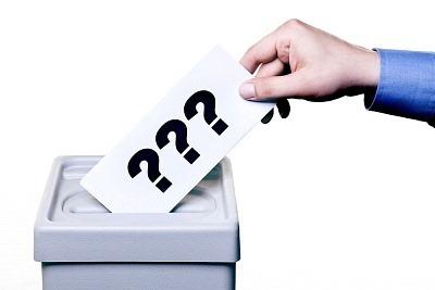 Cum poți verifica dacă CNP-ul tău a votat fără tine la prezidențiale