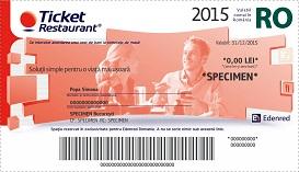 3897 carduri – tichete sociale pe suport electronic pentru mese calde vor ajunge la destinatarii finali