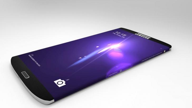 Dovada că Samsung știe ce vor utilizatorii! Vestea despre Galaxy S6 care te va face să îl vrei