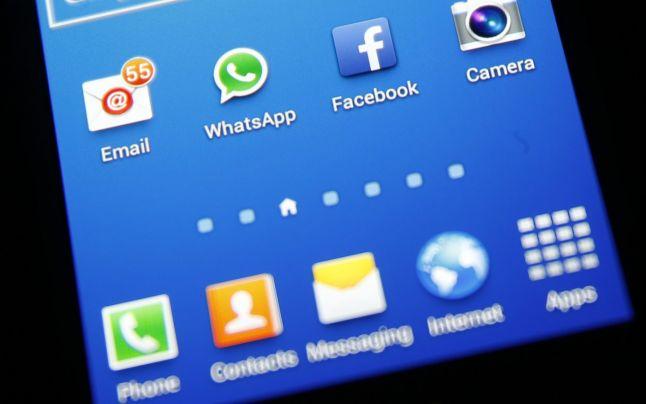 Facebook îţi permite să laşi moştenire contul după moarte