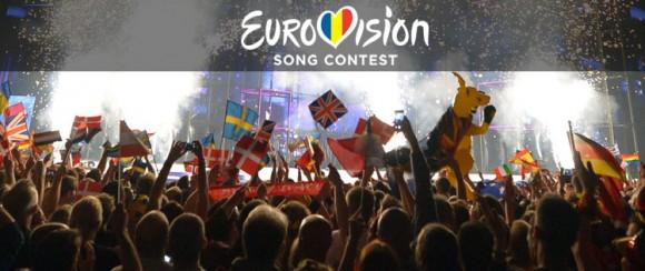 Cine ar putea reprezenta Romania la Eurovision. FINALIȘTII SELECȚIEI NAȚIONALE EUROVISION 2015