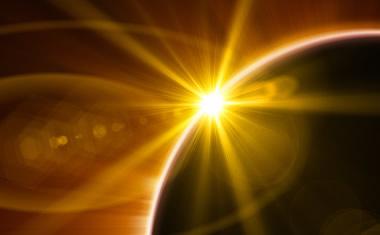 Adevarul despre eclipsa de soare din 20 Martie 2015