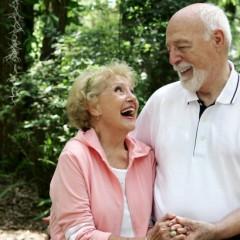 Cum să trăieşti 100 de ani? Nu este nevoie de diete sau exerciţii fizice