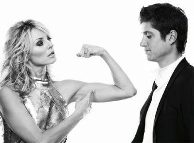 Lucruri pe care o femeie cu standarde mai inalte le vrea de la barbatul ei