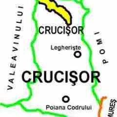 Revolta in CRUCISOR, dupa ce greco-catolicii au castigat in instanta biserica