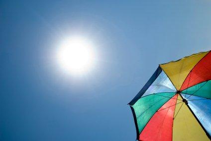 Primul val de căldură din această vară, la Satu Mare. Vedeţi prognoza pe 2 săptămâni