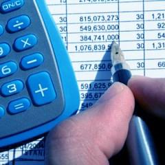 S-a infiintat primul grup asociat de servicii contabile din Satu Mare