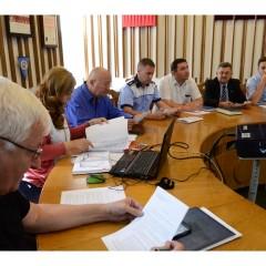 Se vor monta rampe de limitare a vitezei in municipiul Satu Mare