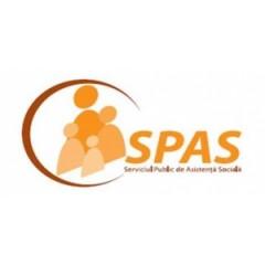 Serviciul Public de Asistenta Sociala Satu Mare organizeaza concurs de recrutare pentru ocuparea functiilor vacante