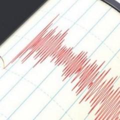 Cutremur la cativa kilometri de Satu Mare