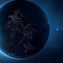 NASA a facut anuntul: Pamantul se va cufunda in INTUNERIC TOTAL in noiembrie