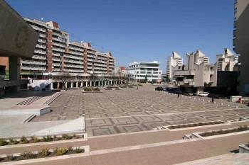 Carantină zonală, pentru o perioadă de 14 zile, a municipiului Satu Mare