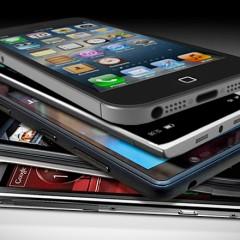 Cetățenii care sună la numărul de urgență 112 de pe smartphone vor fi localizați exact