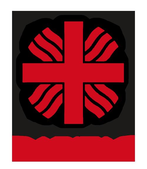 Caritas – de 25 de ani în folosul comunităţii
