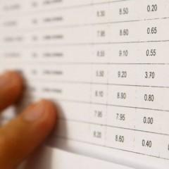 Rezultatele obținute in cadrul concursului de ocupare a posturilor/catedrelor didactice vacante/rezervate din învățământul preuniversitar (titularizare), sesiunea 2020