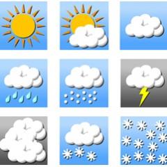 Ce vreme ne asteapta? Prognoza meteo pana in martie