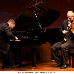 Concert caritabil de exceptie: lansarea Albumului Transylvanian Concert