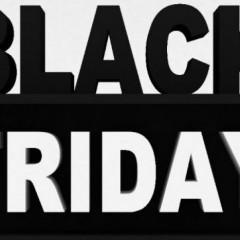 Black Friday 2015 – Lista tuturor magazinelor care pregătesc reduceri fabuloase, luna viitoare