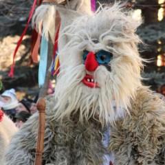 Obiceiuri si traditii de Revelion , in Romania  si in lume