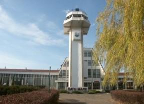 HiSky inaugurează sâmbătă, 19 iunie 2021, zborul regulat Frankfurt-Satu Mare