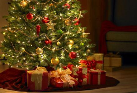 Noul obicei de Crăciun al românilor