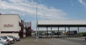Restrictii impuse de autoritățile maghiare pentru automarfare pe teritoriul Ungariei