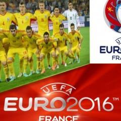 Cu cine vreti sa joace  Romania la EURO 2016? Azi vom afla. Vedeti urnele, cea mai grea si cea mai usoara varianta