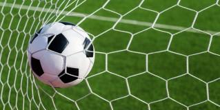 Olimpia rămâne lider și după meciul de la Botiz