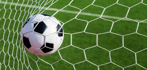 Olimpia Satu Mare – Voința Turț 4-2 (0-1)
