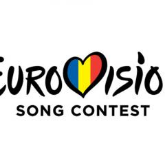 La Baia Mare se poate! Finala nationala EUROVISION va fi la Baia Mare