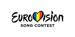Sătmăreanul Aldo Blaga s-a calificat in finala Eurovision 2019
