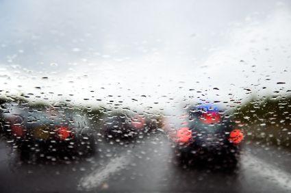 Vremea devine deosebit de rece pentru această dată în acest weekend la Satu Mare
