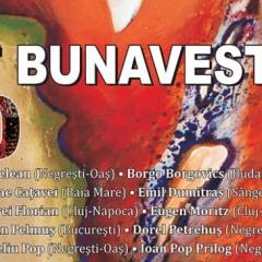 Expozitia Art Bunavestire, la a 30-a editie