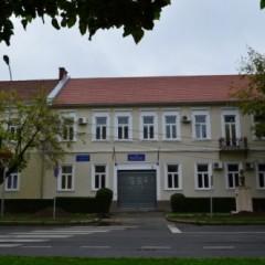 Inspectoratul Școlar Județean Satu Mare s-a autosesizat în ceea ce privește implicarea unor directori de școli  în campanii electorale