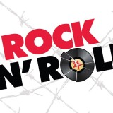 13 aprilie – Ziua Internationala a Rock-n-Roll-ului