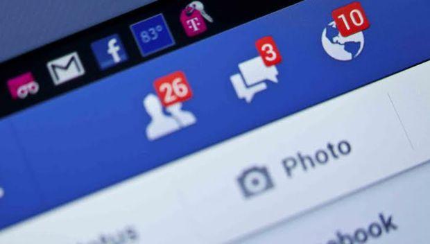 De ce au avut probleme tehnice Facebook, Instagram și WhatsApp