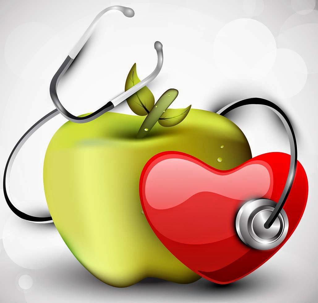 7 aprilie Ziua Mondială a Sănătății - Maricela Cobuz  |Ziua Mondiala A Sanatatii
