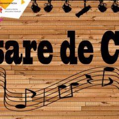 """""""Lansare de C'Arte"""" , un eveniment marca SamStudia"""