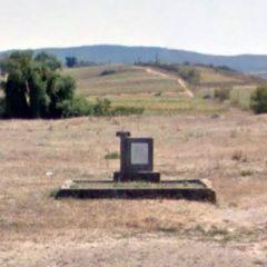 """Asociaţia """"Codrenii""""  face apel la satmareni pentru ridicarea unui Ansamblu monumental dedicat eroilor căzuţi  in razboi"""
