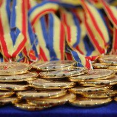 Scolile satmarene au rezultate notabile. Rezultate ale elevilor sătmăreni la Olimpiadele Naţionale