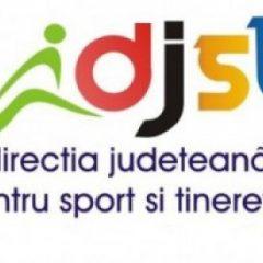 DJST Satu Mare: Concursul local de proiecte de tineret – 2016