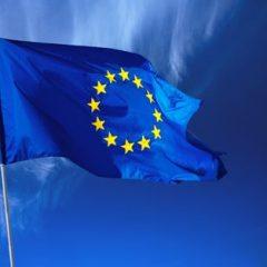 62 locuri de muncă vacante în Spaţiul Economic European