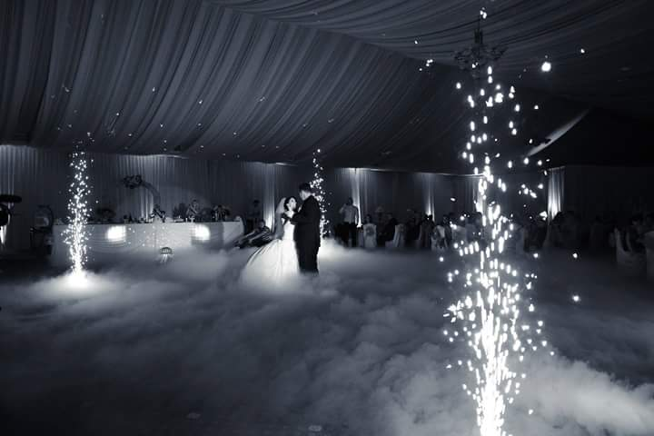 Cosmin Events Din Satu Mare Tot Ce Trebuie Sa Stii Pentru O Nunta