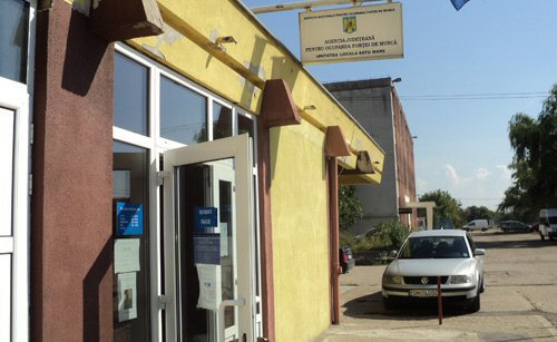 AJOFM Satu Mare ofera sprijin pentru incadrarea in munca a absolventilor