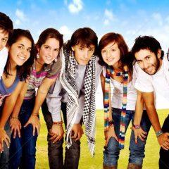 Seminar: Cum să creşti adolescenţi fericiţi