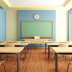 Revenirea la școală a elevilor din unitățile de învățământ preuniversitar,  la nivelul județului Satu Mare