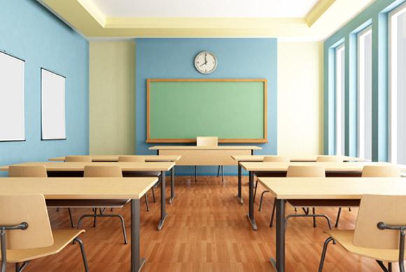 Admiterea în învățământul liceal și profesional 2019 la Satu Mare