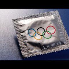 Istoria sexuală de la Jocurile Olimpice: sex cu trei femei pe zi şi ediţia la care şase atleţi au organizat o orgie în piscină