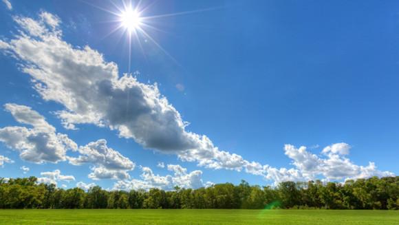 Prognoza meteo pentru Satu Mare pana in data de 14 august