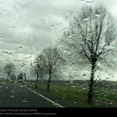 Vremea se răcește accentuat la Satu Mare